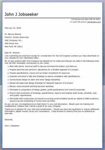 8 cover letter for job application budget template letter