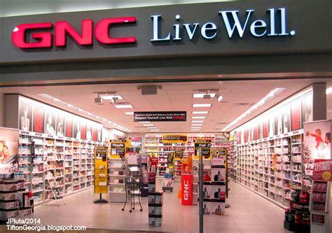 wellness shop tifton tift college attorney restaurant bank