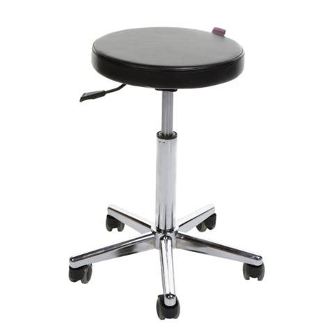 Hairdresser Stools bermuda stylist stool crewe orlando