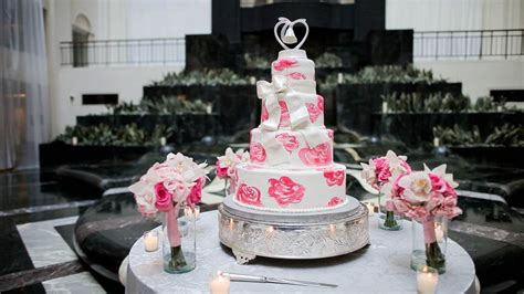 Wedding Anniversary Ideas At Home by Wedding Anniversary Decoration Ideas At Home