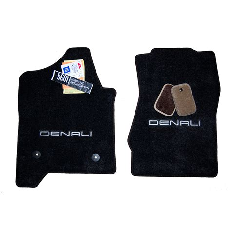 floor mats for 2015 yukon xl denali autos post