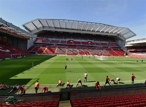 new year liverpool 2016 date will liverpool expand the anfield road end 187 liverpool