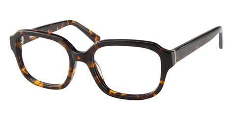 derek lam 262 eyeglasses frames