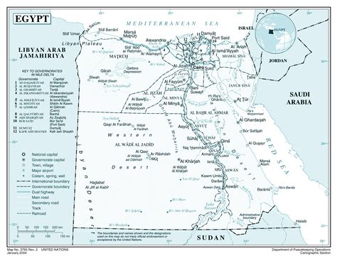 katungkulan resort map map of major cities 28 images untitled document www