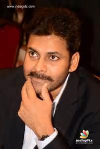 pawan kalyan i am ready to act with him pawan kalyan telugu movie news