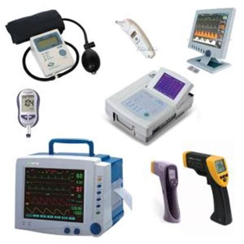 Onemed Health Care Products procuring system