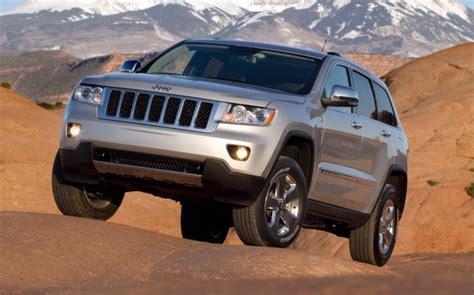 new jeep 174 grand diesel brings manufacturing