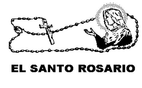 como rezar el santo rosario new advent rezar el rosario los misterios del santo rosario ano del