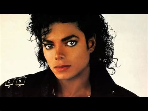 Michael Jackson Biography Youtube | michael jackson biography life and career redux youtube