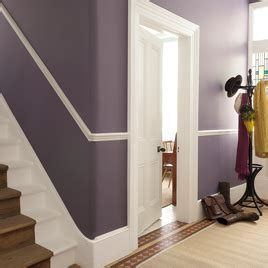 dulux trade paints stain varnish prime dulux trade