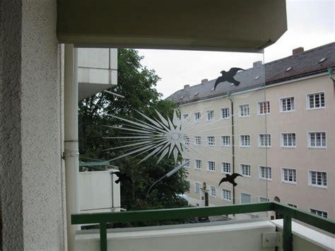 balkon mit überdachung balkon glaserei glasteam m 252 nchen