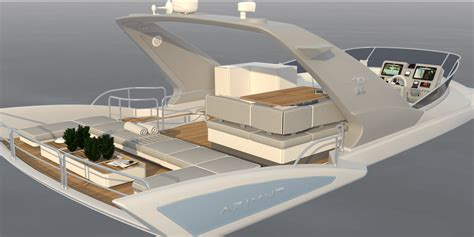 yacht design competition 2015 azimut yachts contest design award 2015 yacht charter