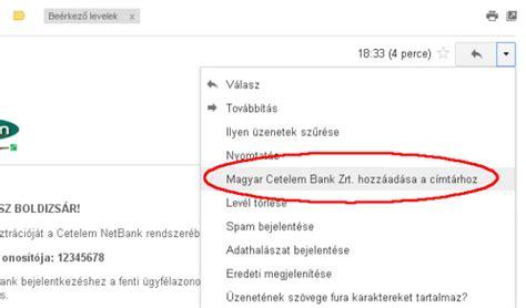 cetelem bank gyik magyar cetelem bank