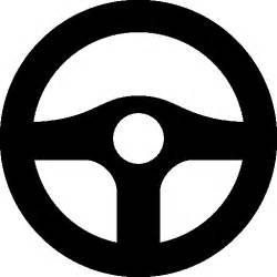 Steering Wheel Icon Transport Steering Wheel Icon Windows 8 Iconset Icons8