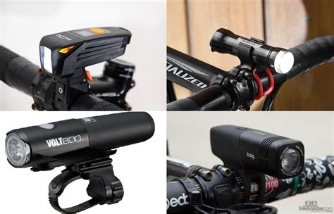 best bike lights for limits best front bike lights for winter