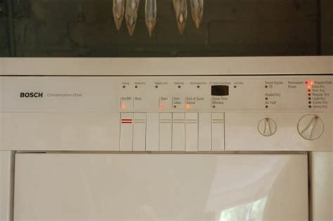 maytag microwave auto fan turn how to fix dryer that wont start dryer repair autos post