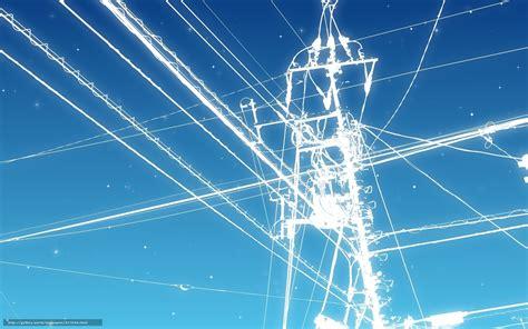 imagenes hd electricidad image gallery electricidad wallpaper