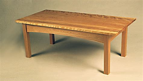 Coffee Tables Ideas Plans Wood Shaker Style Coffee Table Shaker Coffee Table Plans