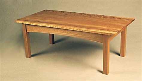 wilson working shaker furniture traditional