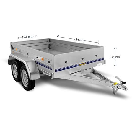 antivol remorque sentar remorque 2 essieux 500 kg norauto nor 2300 norauto fr