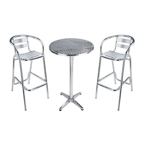 bistro tables and chairs for sale 144 best bistro chair and table images on