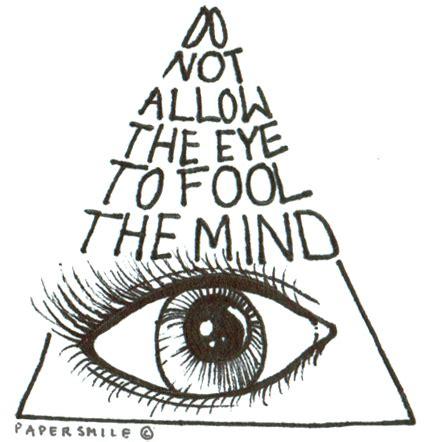 anti illuminati symbol anti illuminati quotes quotesgram