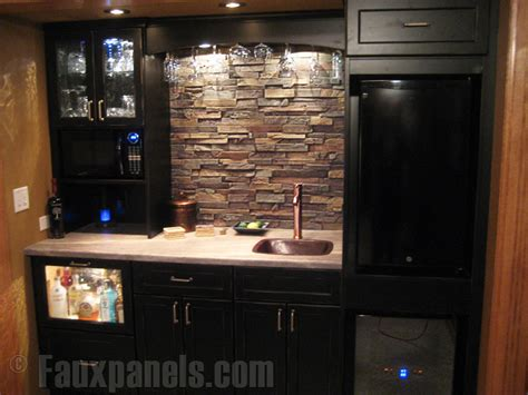 Home Bar Ideas Small Spaces This Look For A Bar In Our Basement For A