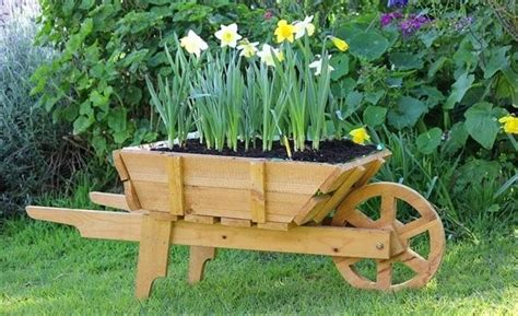 woodworking project ideas  enrich  garden cut