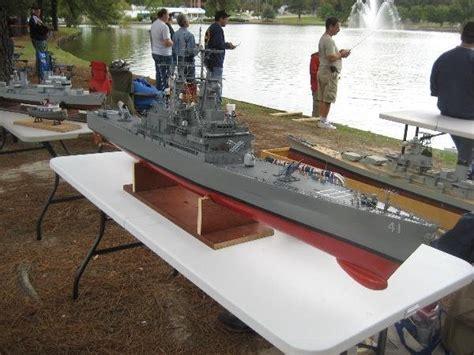 realistic rc boats for sale 1 96th scale model ship regatta rocky mount nc r c