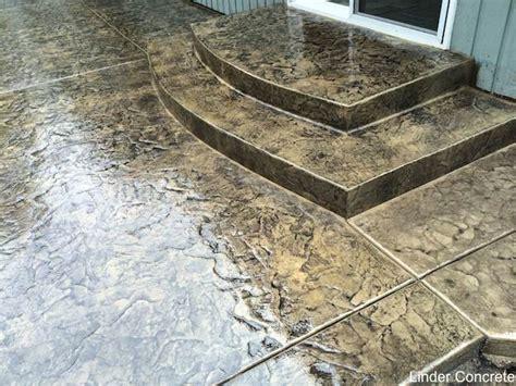 Garage Foundation Cost Estimator by Concrete Garage Floor Cost Per Square Foot Floor Matttroy