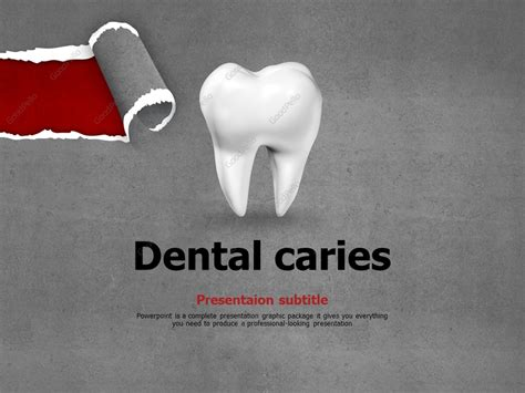 Dental Thesis by Dental Thesis Topics Seminar Reflection Poster