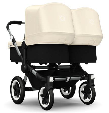 bugaboo duo best price 1000 ideas about bugaboo on bugaboo