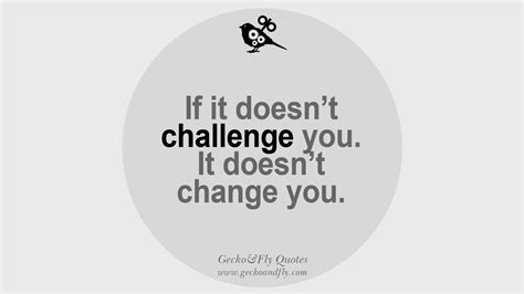inspirational quotes on challenges in inspirational quotes on challenges quotesgram