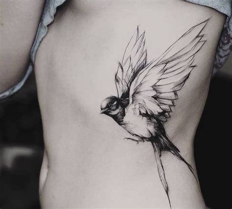 pretty swallow tattoo designs 97 designs to try for your next