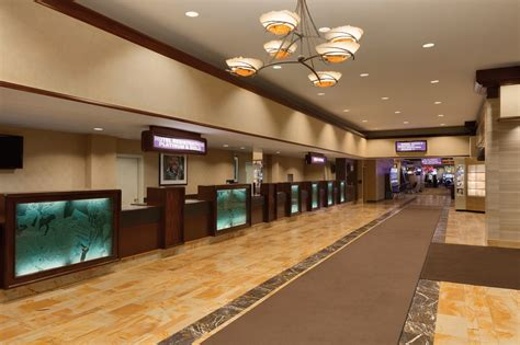 harrah s hotel orleans front desk harrahs tahoe photo gallery caesars entertainment