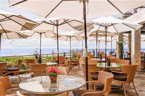best restaurants malibu 5 restaurants with the best views in malibu silva hameline