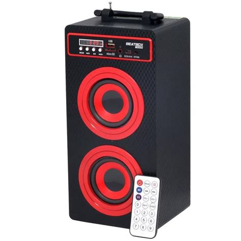 Speaker 15 Inch Malaysia audiobox p6000 speaker usb aux end 3 8 2018 2 15 pm myt