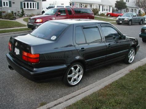 how to learn about cars 1994 volkswagen jetta user handbook rumblebee4995 1994 volkswagen jetta specs photos modification info at cardomain