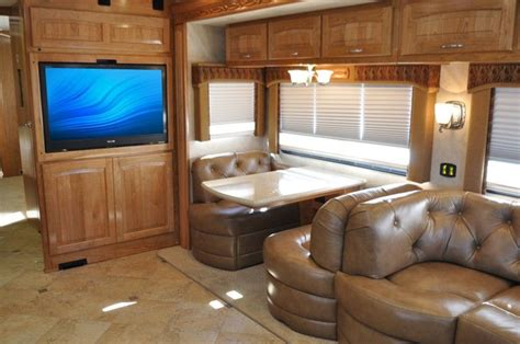 rv furniture flexsteel villa palliser  lafer