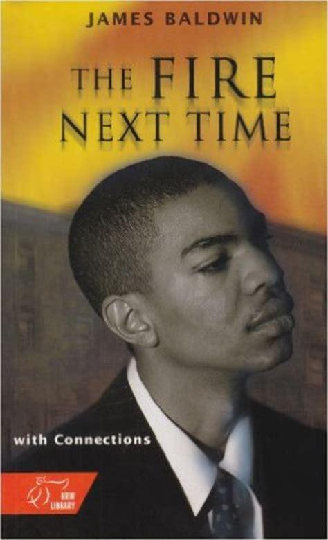The Rockpile By James Baldwin Themes | the rockpile james baldwin pdf elitemanager