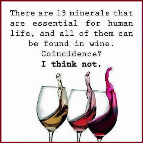 wine quotes wine funnies images  pinterest