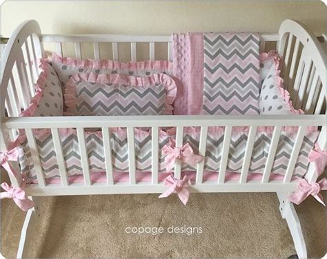 baby cradle bedding best 25 baby cradles ideas on pinterest wooden baby