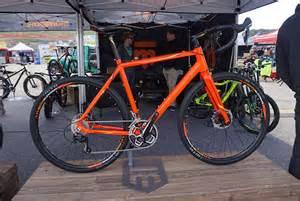 Mongoose Bike Brake System Look 2016 Mongoose Mountain Bikes Bicycling