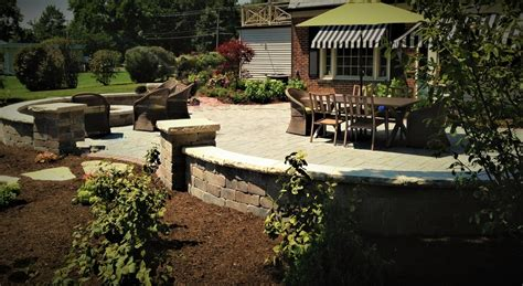 home design companies near me landscaping companies near me with best picture collections