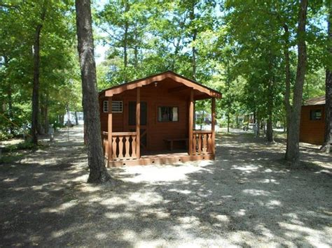 Family Cabin Rentals Rustic Cabin Rentals Picture Of Big Timber Lake Family