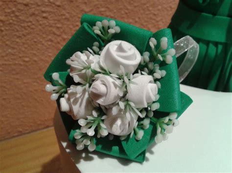 imagenes de rosas blancas para facebook ramo de rosas blancas para la novia complementos
