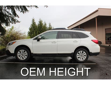 2013 subaru outback lifted 2013 subaru outback lifted 100 images 4th lift