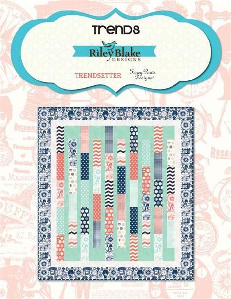 tutorial quilting beginners 45 beginner quilt patterns and tutorials free pattern