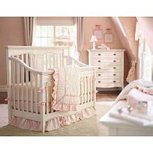 babi italia mayfair flat convertible crib aubree elaine