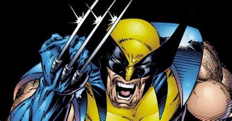 best comic book the best superheroes top comic book heroes